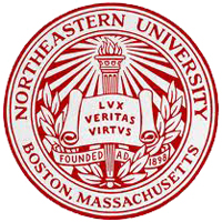 Northeastern University chooses ACAD-Plus for Facilities Drawing/Document Management with BlueCielo Meridian.
