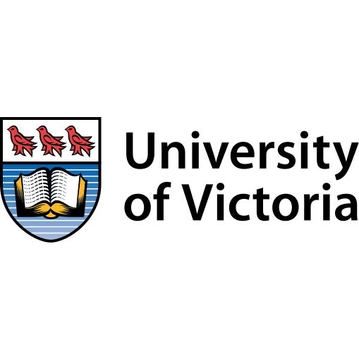 University of Victoria Initiates Meridian Implementation with ACAD-Plus